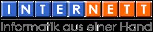 Webdesign Solothurn - INTERNETT