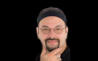 Fabio Confessore