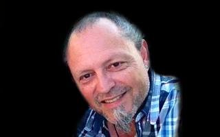 Jean-Claude Probst